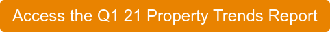 Click here to download the property trends report