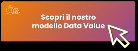 Scopri il nostro modello Data Value