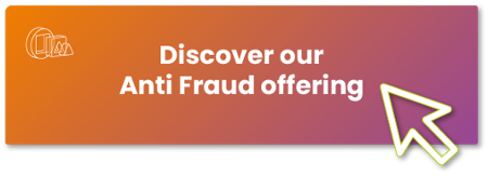 Discover our anti fraud offering