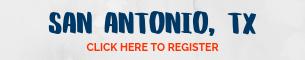 SAN ANTONIO: Register Here