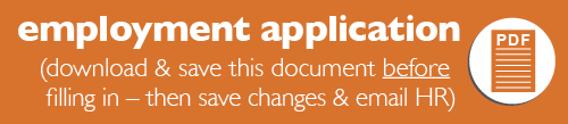 VFC Employment Application