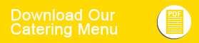 Download Our Catering Menu