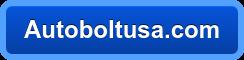 Autoboltusa.com
