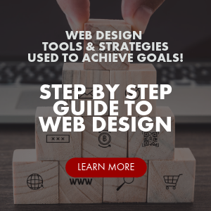 Link to Web Design Made Simple: Tips in Web Design,SEO, CRO, Conversion Rate Optimization, Video, and more