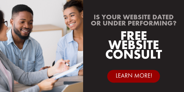 Link to Free Website Consult: Tips in Web Design, Improve your Website, Inbound Marketing, SEO, CRO, Conversion Rate Optimization