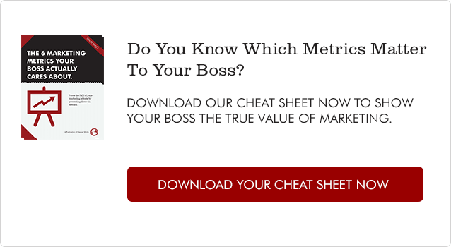 Button for a downloadable PDF Cheat Sheet titled