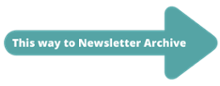 This Way to Newsletter Archive