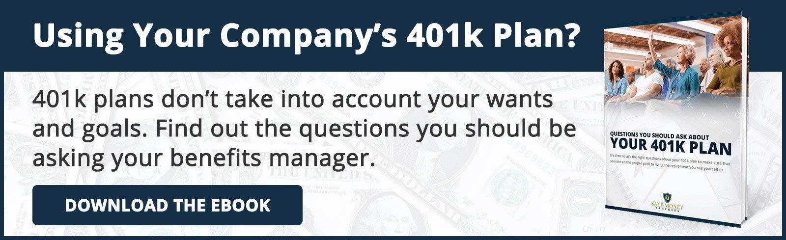 company-401k-plan