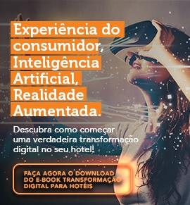 Download Ebook: Seu hotel está pronto para a transformação digital