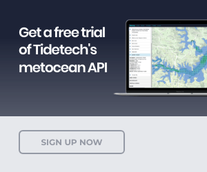 API_free_trial
