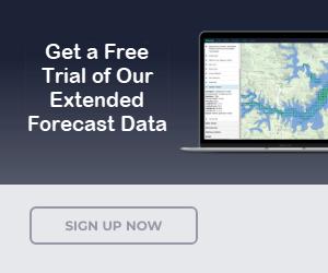 EXT_forecast_free_trial