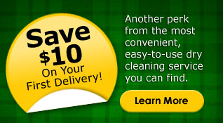 Dry-Cleaning-Delivery-Birmingham