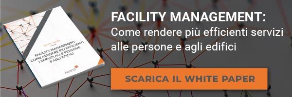white-paper-facility-management-come-rendere-piu-efficienti-i-servizi-alle-persone-e-agli-edifici