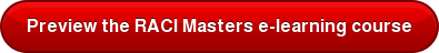 Preview theRACI Masters e-learning course