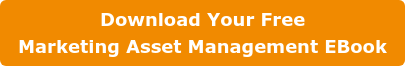 Download your Free Marketing Asset Management EBook