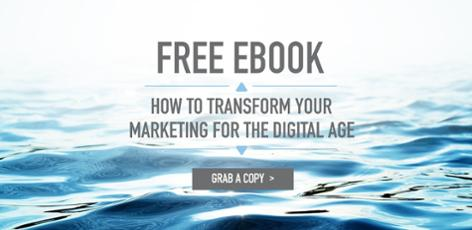 BeInbound_eBook_HowToTransformYourMarketingForTheDigitalAge