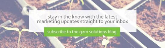 NEW_g2m_subscribe to the g2m blog_CTA
