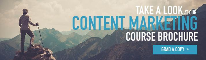 BeInbound_ContentMarketingCourse_Brochure_CTA