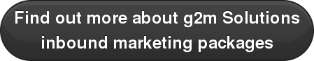 Find out more about g2m Solutions inbound marketing packages