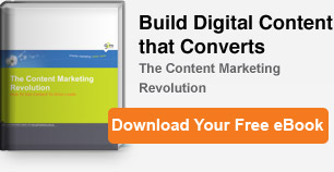 Digital Content ebook
