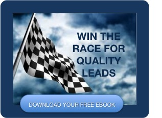 b2b marketing lead generation free ebook