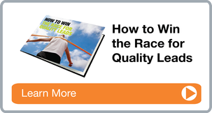 Download the race for quality leads ebook