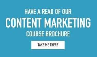 BeInbound_ContentMarketingCourse_Brochure_CTA
