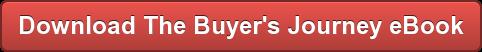 b2b marketing buyers journey