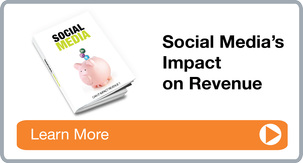 Social Media's Impact on Revenue