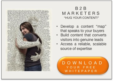 content marketing revolution ebook
