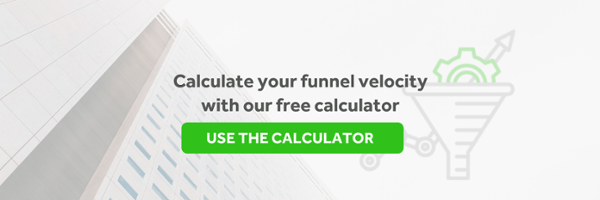 g2m-solutions-funnel-velocity-calculator