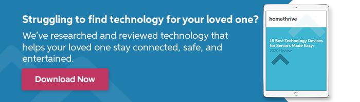 best-tech-ebook