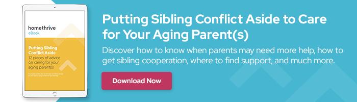 sibling-conflict-ebook