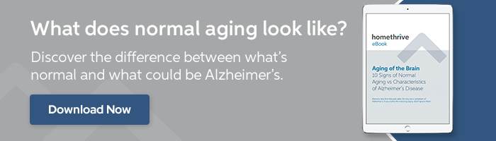 aging-brain-ebook