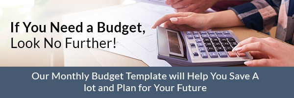 if you need a budget e-book download