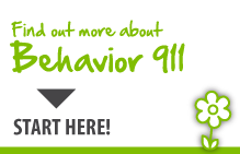 Find-Out-More-About-Behavior-911