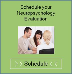 Neuropsychology testing IL