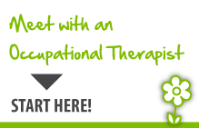 Meet-With-An-Occupational-Therapist