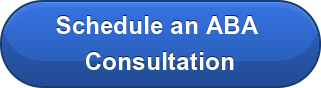 Schedule an ABA  Consultation