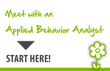 Meet-With-An-Applied-Behavior-Analyst