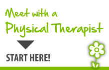 Meet-With-A-Physical-Therapist