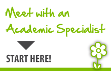 Meet-With-An-Academic-Specialist