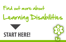 Find-Out-More-Learning-Disabilities