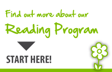 Find-Out-More-About-Our-Reading-Program