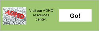 ADHD Resource Center