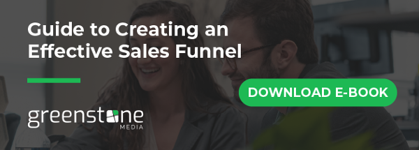 https://greenstonemedia.com/digital-marketing-asheville/guide-to-creating-an-effective-sales-funnel/