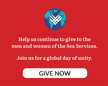 Giving Tuesday Now | Join us for a global day of giving