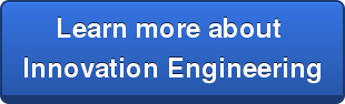 Learn more about  Innovation Engineering
