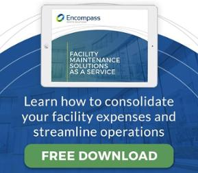Facility Maintenance Solutions As A Service- website CTA- Encompass Onsite