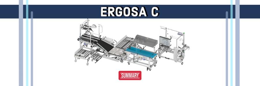 Ergosa C Summary CTA